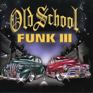 Old school Funk e Soul music | ♪ Black Music