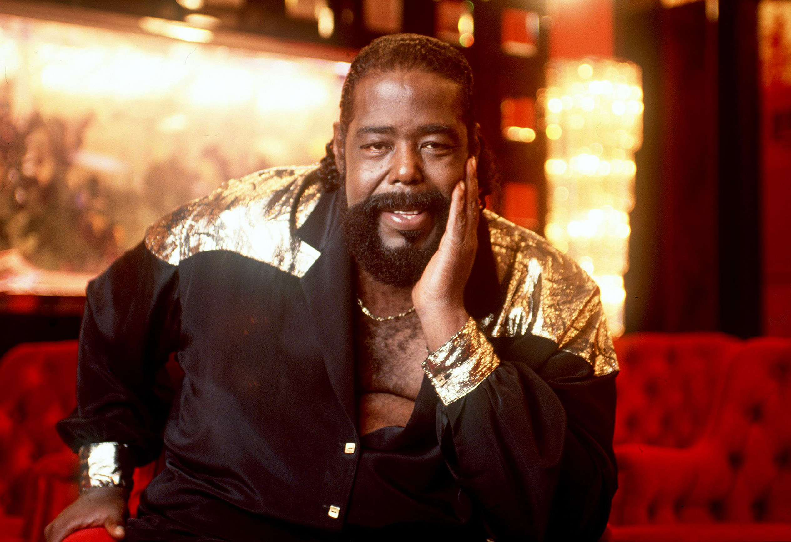 I Love Country Music Wallpaper Barry White, American ...