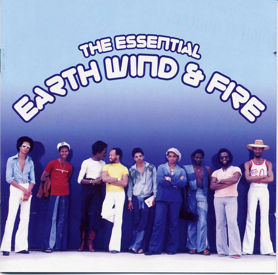 earth wind and fire In honor of earth, wind & fire's late maurice white, hear 10 essential tracks from the funk-and-soul hitmakers.