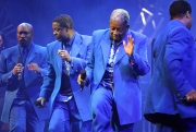http://maurycio.wordpress.com/2010/04/29/the-manhattans/