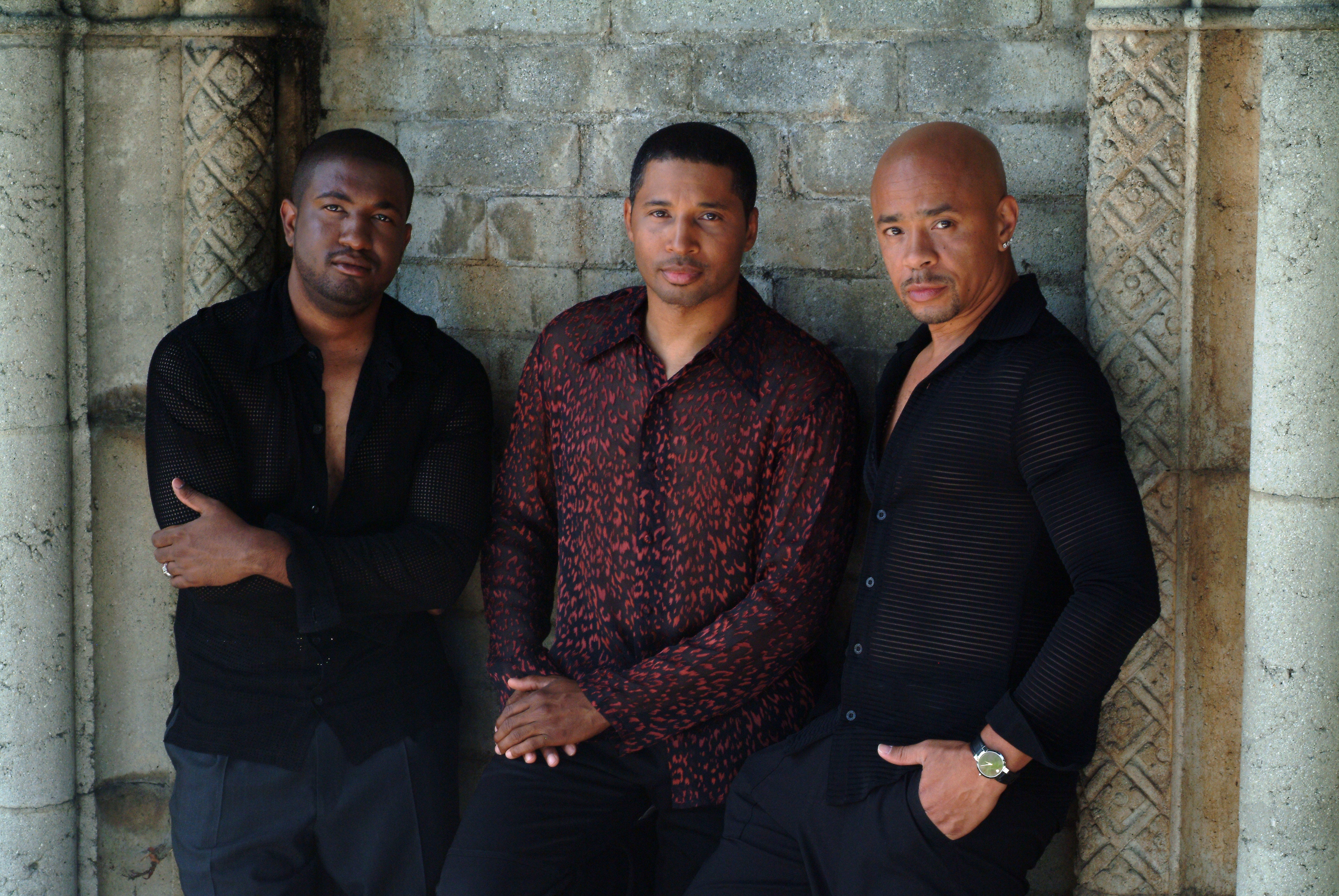 African Brothers Band Sakatumbe