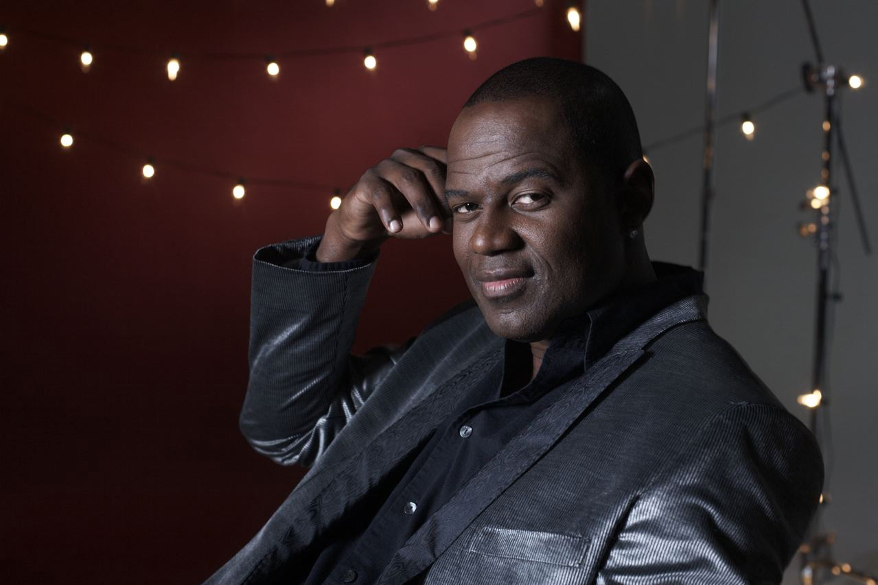 how to play brian mcknight anytime on piano