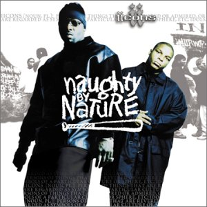 Naughty By Nature - Holiday