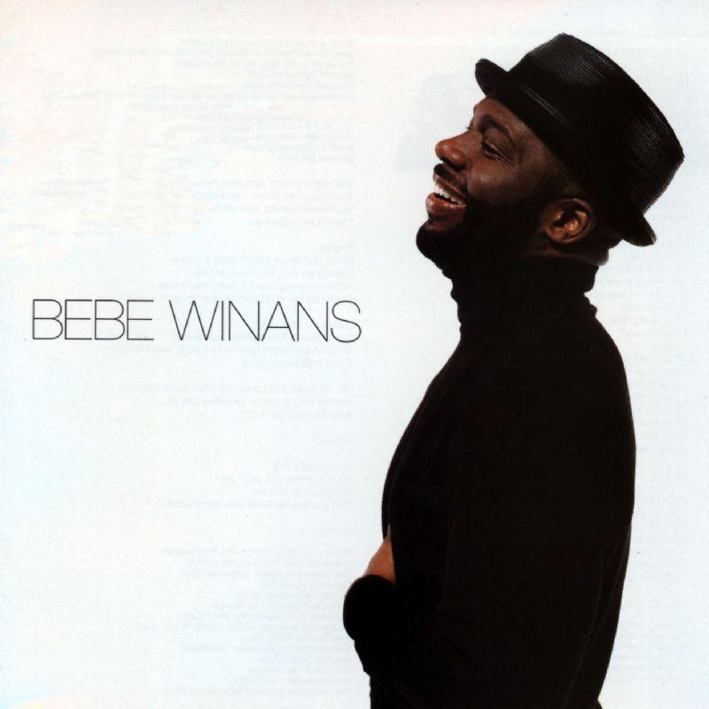 BeBe Winans's Songs | Stream Online Music Songs | Listen ...