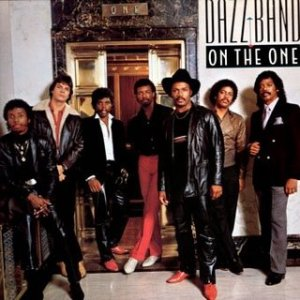 Dazz Band - Under The Streetlights