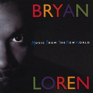 Bryan Loren - Lollipop Luv