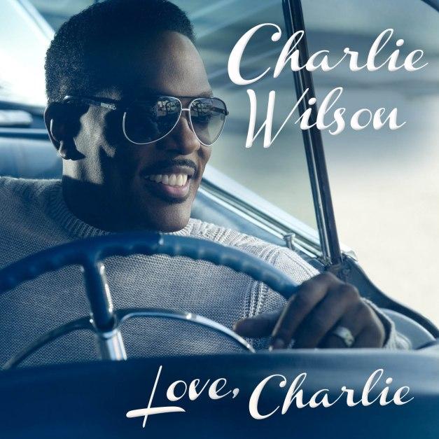 Love_Charlie_2