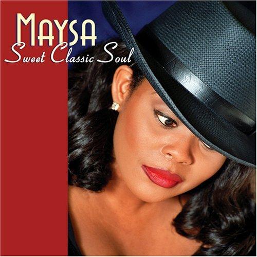 maysa-2006-sweet_classic_soul